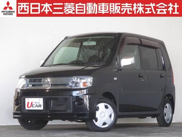 三菱 660 M ナビエディション