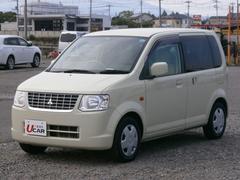 eKワゴン660 MS