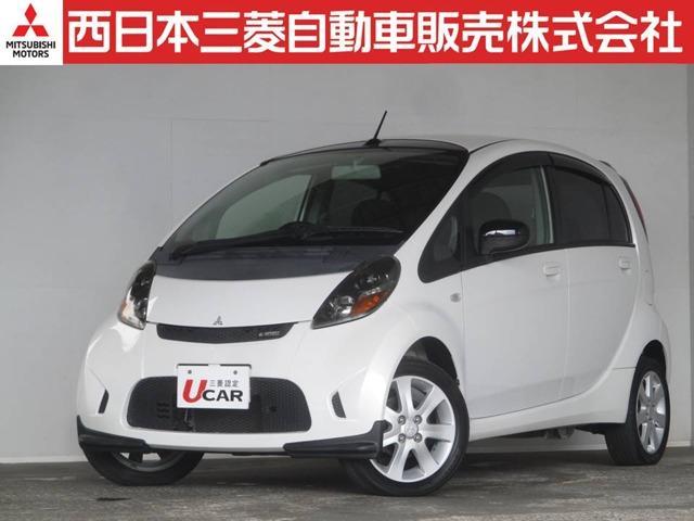 三菱 660 G スポーツスタイルエディション