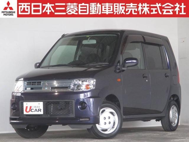 三菱 M 距離無制限保証1年付 CD/MDデッキ付