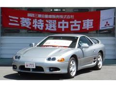 GTO3.0 SR 4WD