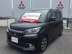 デリカD:21.2 カスタム ハイブリッド MV 三菱認定中古車