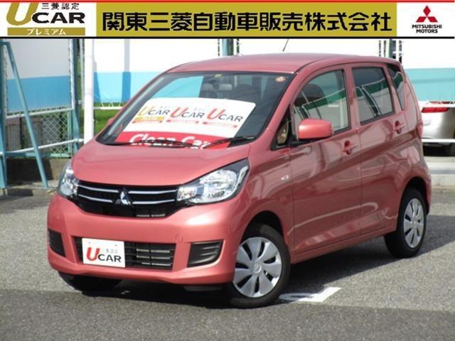 三菱 660 E 横すべり防止 運転席シートヒーター