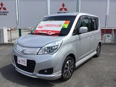 デリカD:21.2 S 三菱認定中古車