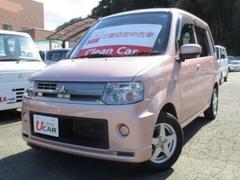 トッポ660 M 2WD 4AT シートヒーター