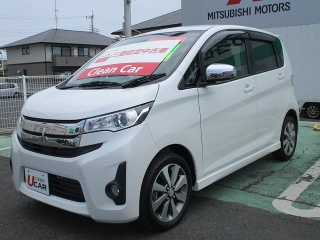 三菱 660 T