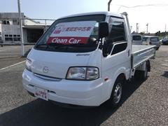 ボンゴトラック1.8 GL ワイドロー ロング