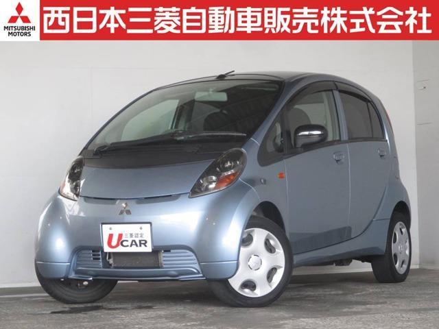 三菱 L 距離無制限保証1年付 CDデッキ付