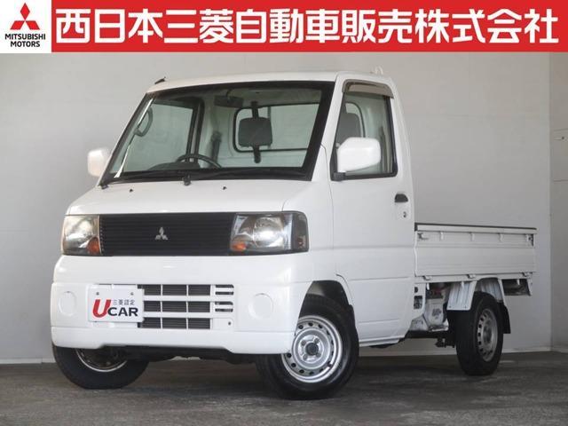 三菱 VX-SE エアコン付 距離無制限保証1年付