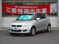 スイフト1.3 XG 4WD