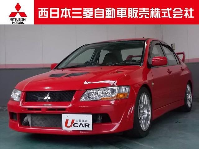 2.0 GSR VII 4WD(1枚目)