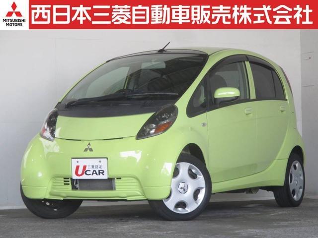 三菱 L 1stアニバーサリーエディション 距離無制限保証1年付