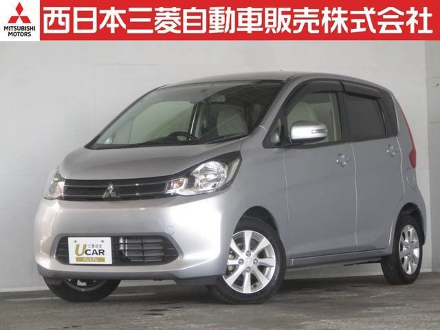三菱 G 距離無制限保証3年付 メモリーナビ フルセグTV付