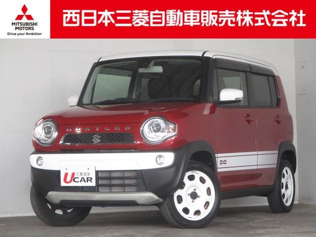 スズキ 660 Jスタイル