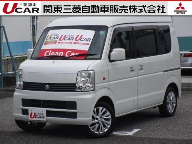 スズキ 660 JP 4WD リアヒーター 運転席シートヒーター