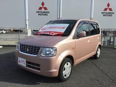 eKワゴン660 G 宮城三菱認定中古車