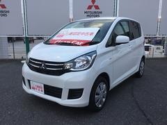 eKワゴン660 M eアシスト 宮城三菱認定中古車
