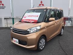 eKスペース660 G eアシスト 宮城三菱認定中古車