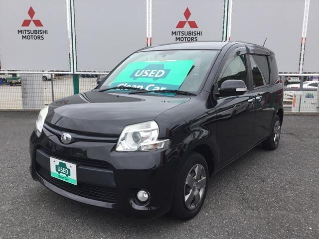 トヨタ 1.5 ダイスリミテッド 宮城三菱認定中古車