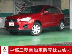RVR1.8 M 4WD