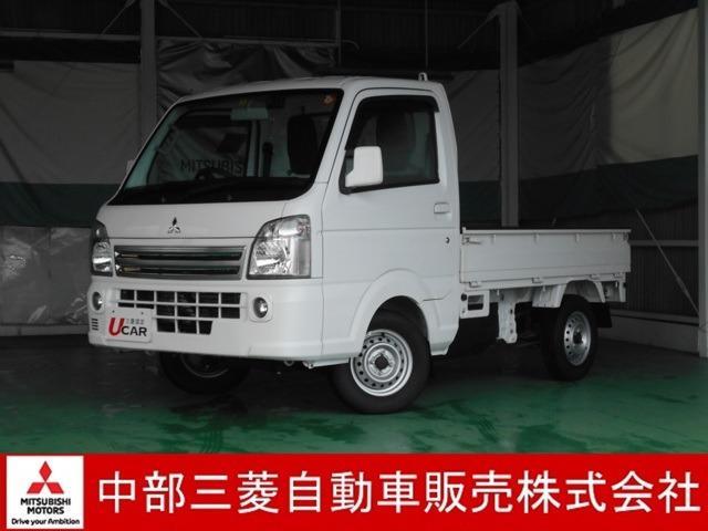 三菱 660 G パワーウィンドウ 集中ロック リモコンキー
