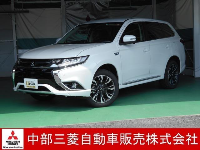 三菱 2.0 G リミテッド エディション 4WD