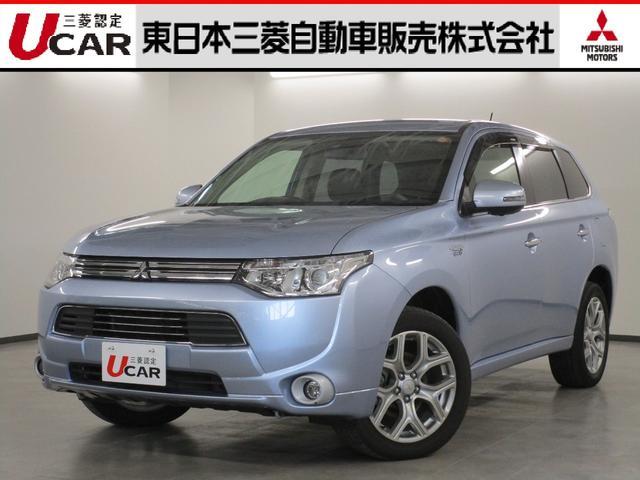 三菱 G ナビPKG 4WD 100V電源(1500W)