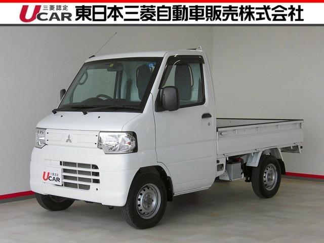 660 VX−SE 4WD