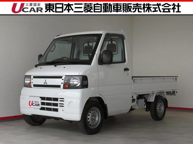 660 Vタイプ 4WD