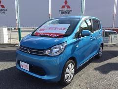 eKワゴン660 M 4WD 宮城三菱認定中古車
