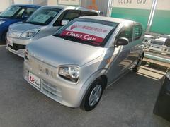 アルト660 L 4WD