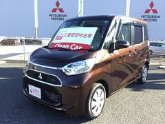 eKスペース660 G セーフティ パッケージ 宮城三菱認定中古車