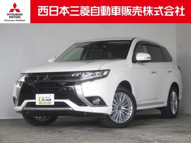 三菱 G セイフティパッケージ 4WD 距離無制限保証1年付