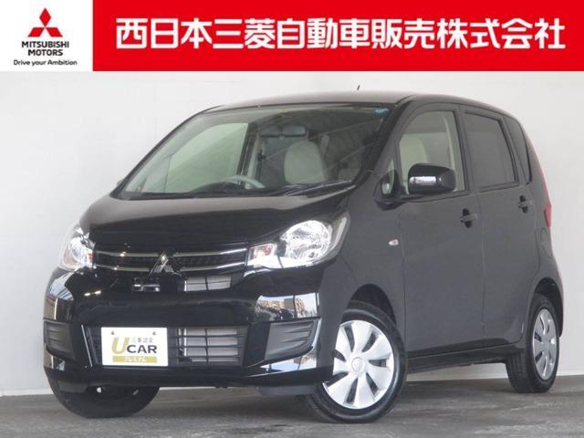 三菱 M プラス エディション 距離無制限保証3年付