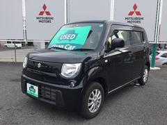 MRワゴン660 L 宮城三菱認定中古車