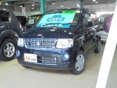 eKワゴン660 G 4WD