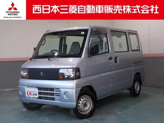 三菱 660 CS