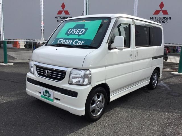 ホンダ 660 G 4WD キーレスエントリー 宮城三菱認定中古車