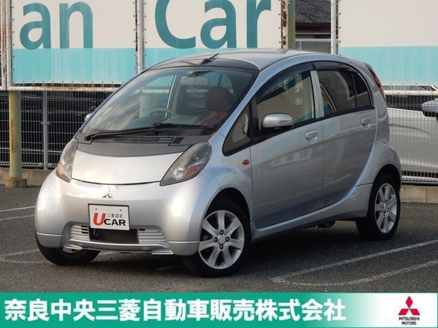三菱 660 LX newタイヤ交換 オートエアコン HID