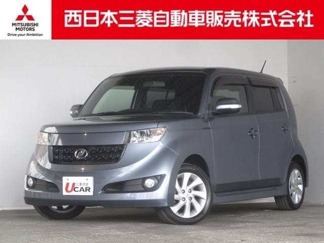 トヨタ Z エアロGパッケージ 距離無制限保証1年付