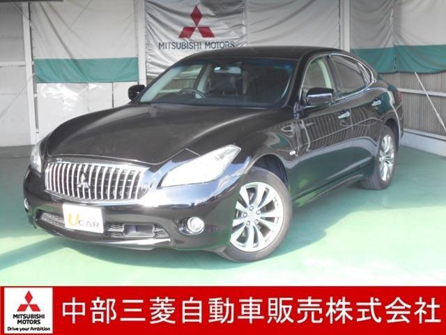 三菱 3.7 370 4WD