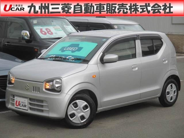 スズキ 660 S