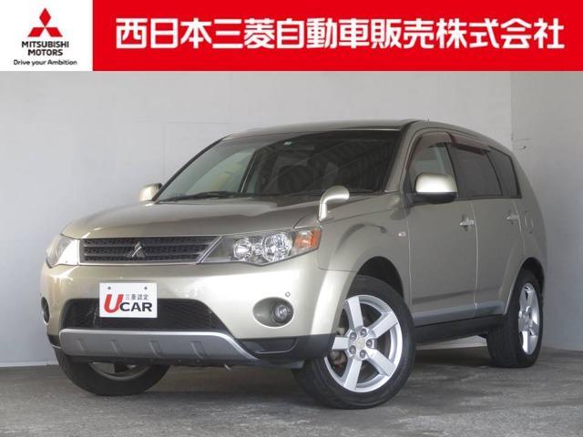 G 4WD 距離無制限保証1年付 HDDナビ付(1枚目)