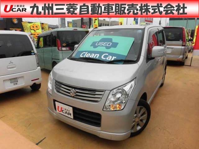 ダイハツ 660 X メモリアルエディション 低燃費車 三菱認定保証付
