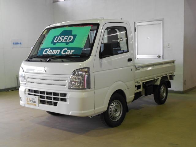 660 M 4WD(1枚目)