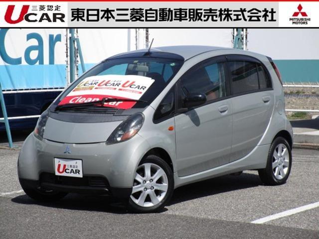 三菱 660 G HIDヘッドランプ レッド内装 リヤ駆動車!!