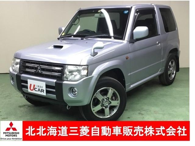 660 VR 4WD(1枚目)