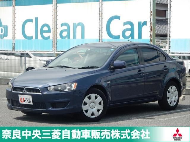 三菱 1.8エクシード 三菱認定UCAR キーレス オートエアコン