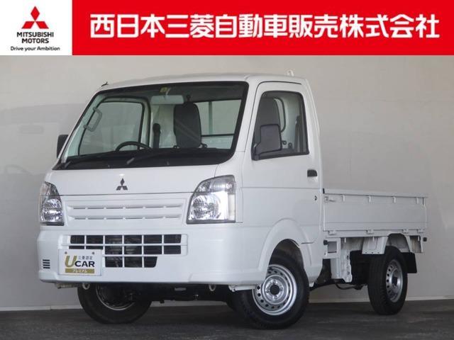 三菱 M 距離無制限保証1年付 【レンタカー使用歴有り】