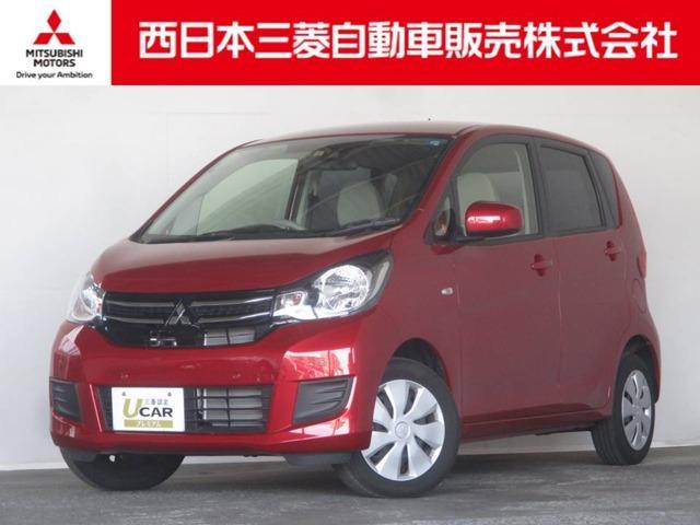 三菱 M eアシスト プラス エディション 距離無制限保証3年付